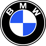 BMW 120 D 5 Door Hatchback