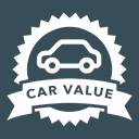 carvalue.io logo